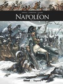 Napoléon - Tome 03
