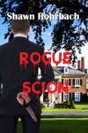 Rogue Scion