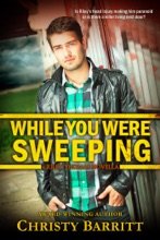 While You Were Sweeping