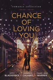 Chance of Loving You PDF Download