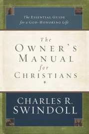 The Owner's Manual for Christians PDF Download