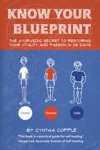 Know Your Blueprint