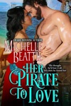 Her Pirate To Love