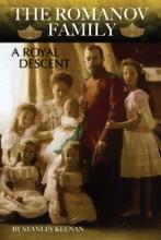 THE ROMANOV FAMILY: A Royal