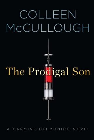 Colleen Mccullough Ebook