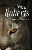 Colinas negras Book Cover