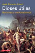 Dioses útiles Book Cover