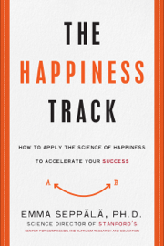 The Happiness Track PDF Download