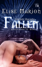 Fallen (Angels Among Us Book 1) PDF Download