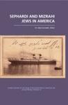 Sephardi And Mizrahi Jews In America