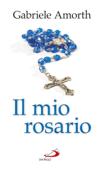 Il mio rosario