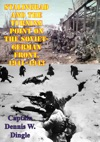 Stalingrad And The Turning Point On The Soviet-German Front 1941-1943