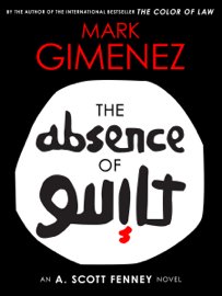 The Absence of Guilt PDF Download