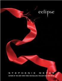 Eclipse - Stephenie Meyer by  Stephenie Meyer PDF Download