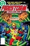 Firestorm 1978- 5