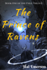 Hal Emerson - The Prince of Ravens  artwork