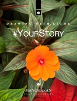 #YourStory