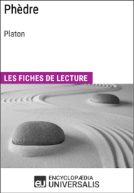 Phèdre de Platon