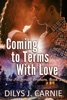 Coming To Terms With Love