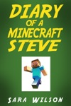 Diary Of A Minecraft Steve The Amazing Minecraft World Told By A Hero Minecraft Steve