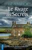 Liz Fenwick - Le rivage des secrets illustration