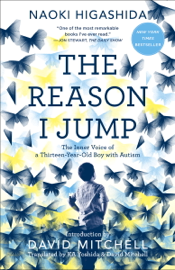 Top books best free download books ebooks and audiobooks the reason i jump fandeluxe Images