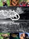 The Disney Conservation Fund