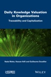 Daily Knowledge Valuation In Organizations