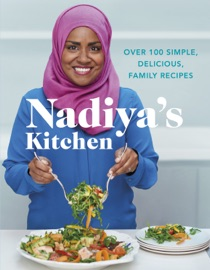 Nadiya S Kitchen