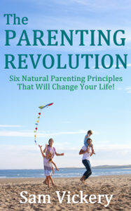 The Parenting Revolution Book Review