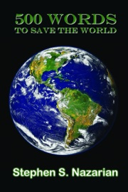 500 Words To Save The World