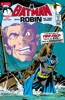Batman (1940-) #234