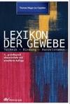 Lexikon Der Gewebe