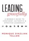Leading Gracefully