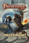 Pathfinder Tales Hellknight