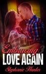 Embracing Love Again 3