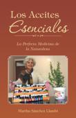 Los Aceites Esenciales Book Cover