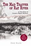 Mad Trapper Of Rat River
