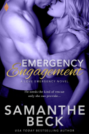 Emergency Engagement book summary