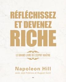 R Fl Chissez Et Devenez Riche