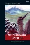 Die Nrburg-Papiere