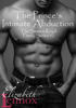 Elizabeth Lennox - The Prince's Intimate Abduction artwork