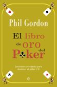 Libro de oro del poker