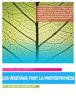Gilles Havet - Biologie UAA2 - Partie 1 illustration