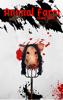 George Orwell - Animal Farm bild
