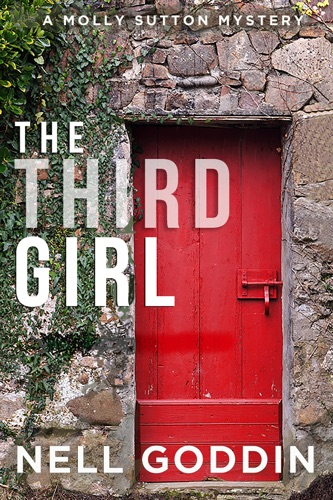 The Third Girl - Nell Goddin - Nell Goddin
