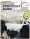 Aviation Instructors Handbook