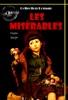 Les Misérables (Tome I, II, III, IV & V)