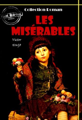 Victor Hugo - Les Misérables (Tome I, II, III, IV & V)