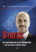 Stress die Hauptursache aller Krankheiten